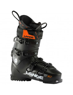 copy of Chaussures de ski Lange XT 110 Freetour 2020 Taille 26.5, 29.5 Mondopoint Home