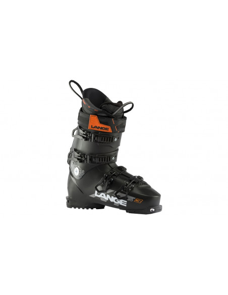 copy of Chaussures de ski Lange XT 110 Freetour 2020 Taille 26.5, 29.5 Mondopoint Home