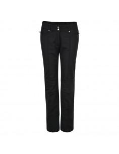 Pantalon de Ski Fuseau Neuf Dare 2B Clarity Black Accueil