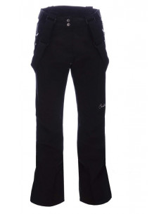 Pantalon de Ski Neuf Dare 2B Stand For Pant II Noir Home