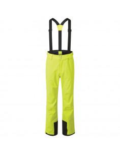 Pantalon de Ski Neuf Dare 2B Achieve II Lime Home