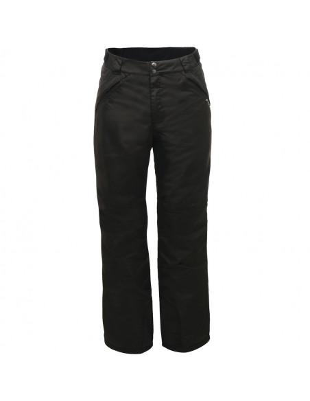 Pantalon de Ski Neuf Dare 2B Apprise Pant Black Homme Home