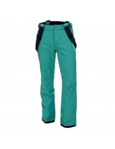 Pantalon de Ski Neuf Dare 2B Certify Alpine Forest Home