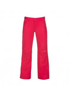 Pantalon de ski Neuf Oneill Charm Pant Virtual Pink Home