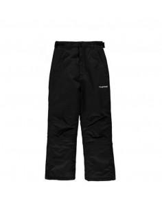 Pantalon de Ski Junior Neuf Campri Noir Taille 7/8ans Accueil