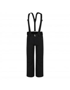 Pantalon de ski Neuf Dare 2B Motive Black Junior Home