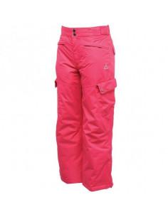Pantalon de Ski Neuf Dare 2B Stomp It Rose Junior Home