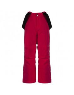 Pantalon de ski Neuf Dare 2B Take On Pant Duchess Home
