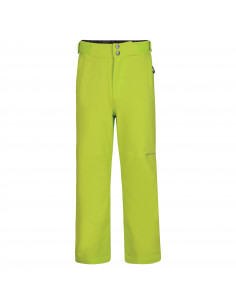 Pantalon de ski Neuf Junior Dare 2B Take On Pant Electric Lime Home