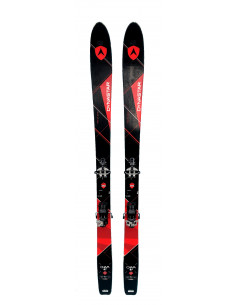 Pack Ski de Randonnée Occasion