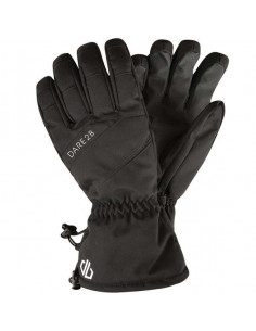Gants de ski Dare 2B Hold On Glove II Black Homme Home