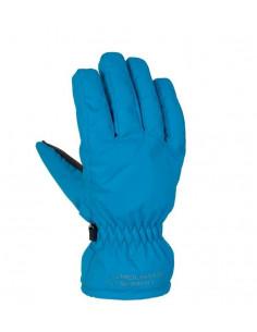 Gants de ski Neufs Lhotse Xun Bleu Home