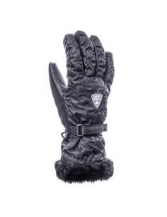 Gants de ski Lhotse Neufs Adulte Tekava Accueil