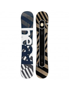 Snowboard Neuf Head Pilot 2018 Taille 154cm, 161cm Home