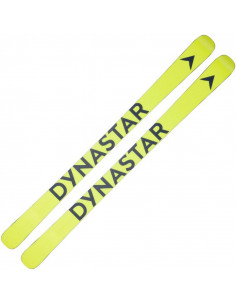 Dynastar Menace 98 2021 + Look NX12 Konect Taille 187cm Accueil
