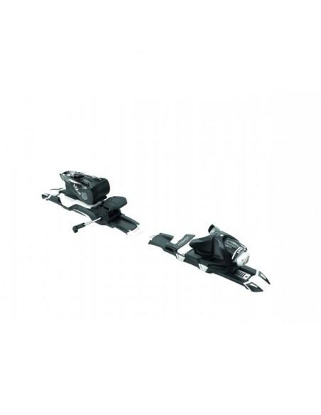 Dynastar Legend 106 2020 Taille 173cm+ Look Nx 12 Konect Black Accueil