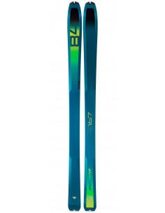 Ski de Randonnée Dynafit Speedfit 84 W 2019 Taille 167cm Home