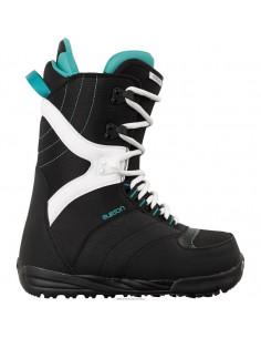Boots de Snow Neuves Burton...