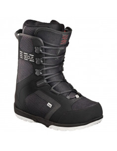 Boots de Snow Neuves Head...