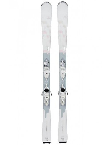 Dynastar Intense 6 SMU 2020 + Look Xpress 10 Taille 158cm Accueil