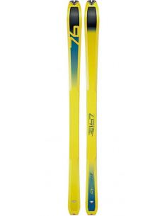 Ski de Randonnée Dynafit Speed 76 2020 Taille 176cm Home