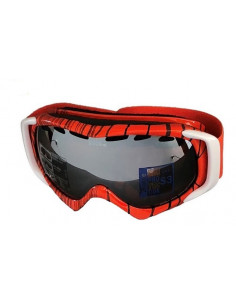 Masque de ski Adulte Lhotse Krump S3 Home