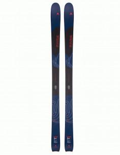 Ski de Randonnée Dynastar Vertical Pro 2021 Taille 154cm, 162cm, 170cm, 178cm Home