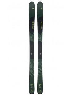 Ski de Randonnée Dynastar Vertical 2021 Taille 154cm, 162cm, 170cm, 178cm Home