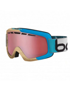 Masque de ski Bollé Nova II...
