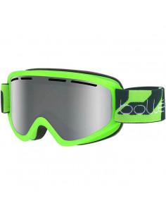 Masque de ski Bollé Schuss...