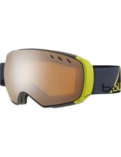 Masque de ski Bolle...