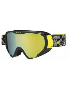 Masque de ski Neuf Bollé...