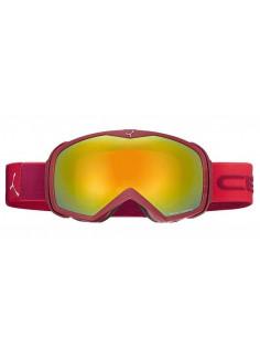 Masque de ski Neuf Cébé...