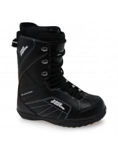 Boots de Snow Neuves No...