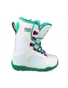 Boots de Snow Neuves Prime...