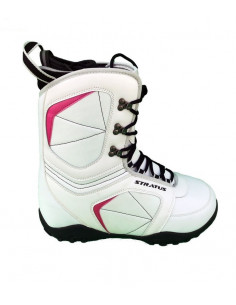 Boots de Snow Neuves...