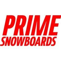 Prime snowboard