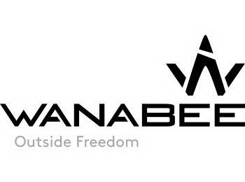 Wanabee