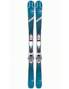 Rossignol Experience 74W...