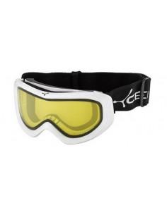 Masque de ski Cébé Eco OTG...